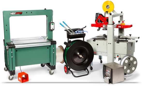 ProductImage_Machinery-Equipment